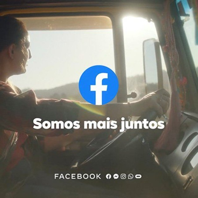 Entre na Conversa - Facebook App