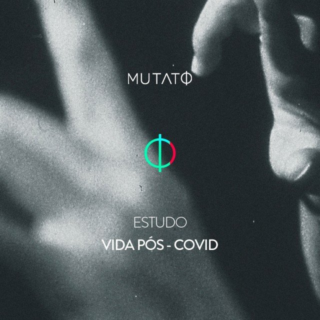 #02 Pós Vida-Covid19